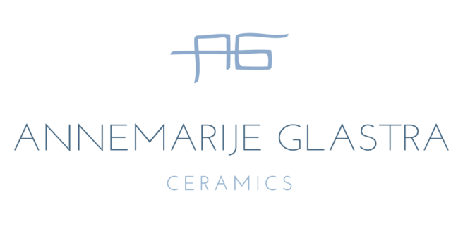 Annemarije Glastra Ceramics
